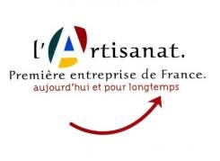 artisanat-logo-2014