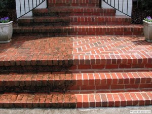 resizedimage600450-masonry-cleaning